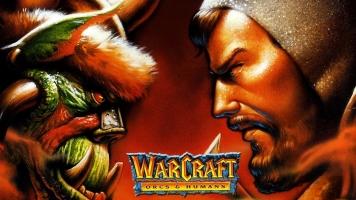 Создавая WarCraft [часть вторая]