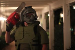 id Software: Интервью с Джеем Уилбором