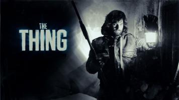 История создания The Thing