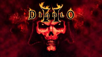 Diablo II: Послесловие Эриха Шейфера